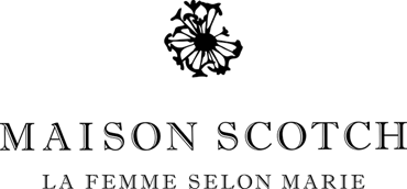 Billede til producenten Scotch & Soda