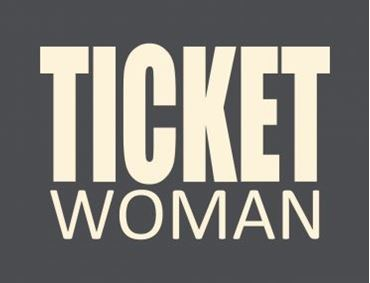 Billede til producenten Ticket Woman